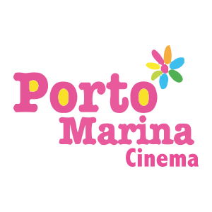 بورتو مارينا -  مارينا