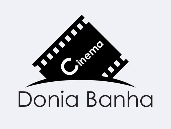 Donia Banha -  Banha