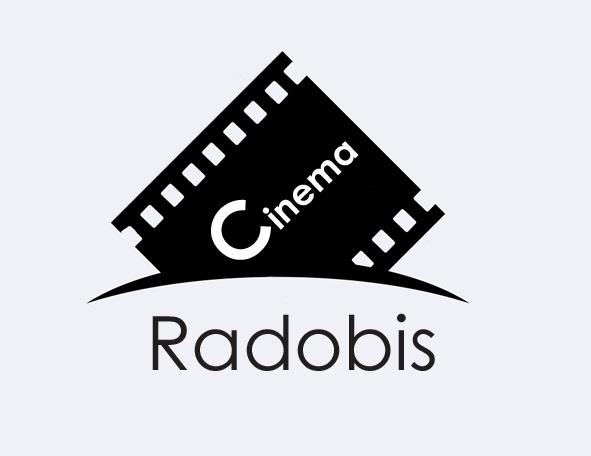 Radobis -  El Haram