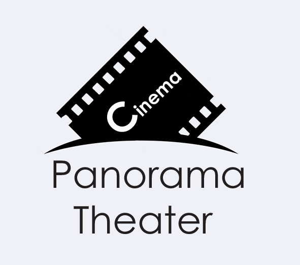 Panorama Theater -  Tanta