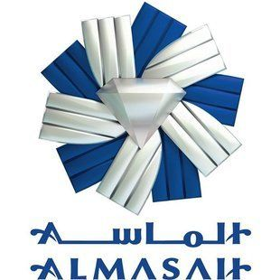 Al Massah -  Nasr City