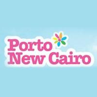 دنيا بورتو كايرو -  القاهرة الجديدة