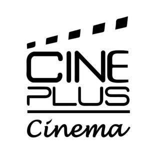 Cine Plus Cinema  -  El Montazah