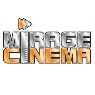 Mirage -  New Cairo