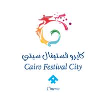 سينما كايرو فيستفال VIP -  القاهرة الجديدة