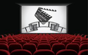 Donia Al Osra Theater -  El Zagazig