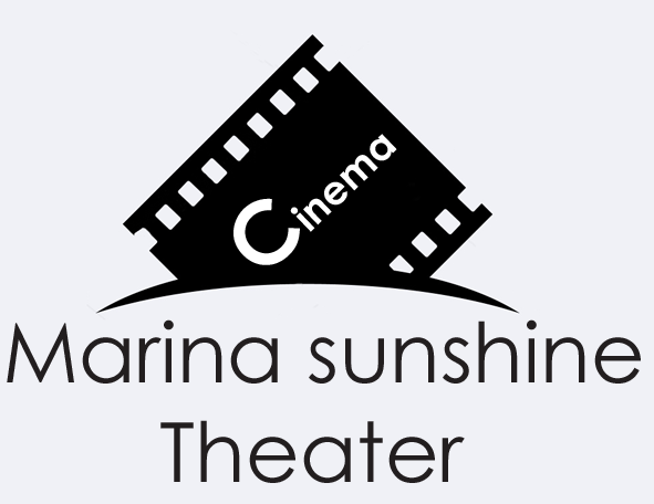 Marina sunshine Theater -  North Coast