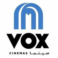 Vox Mall of Egypt Cinema -  6th Of October