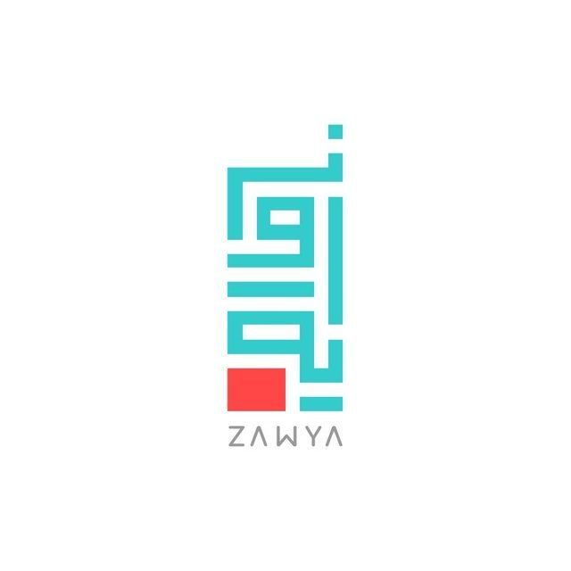 Zawya Cinema -  Downtown