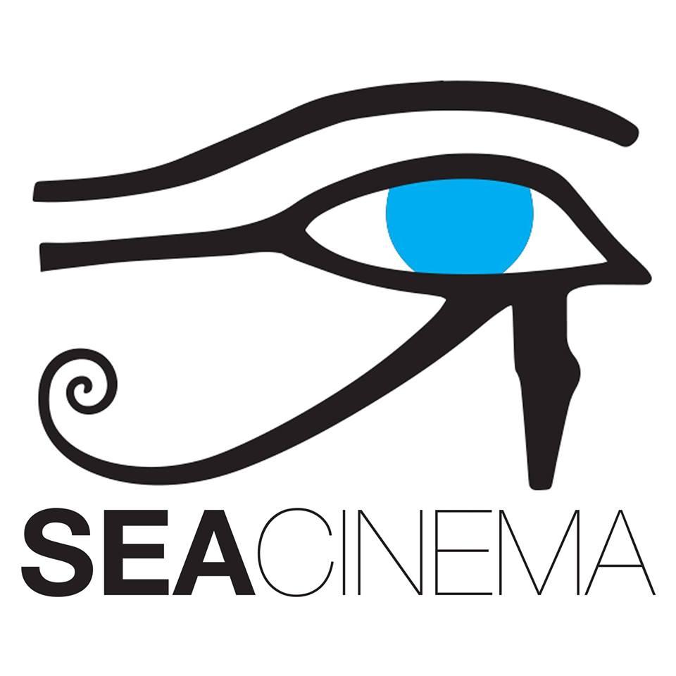 Sea Cinema -  El Gouna