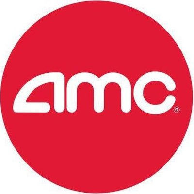AMC Cinema -Al Khair 9 -  Riyadh