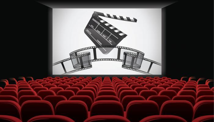 Rozana Cinema -  North Coast
