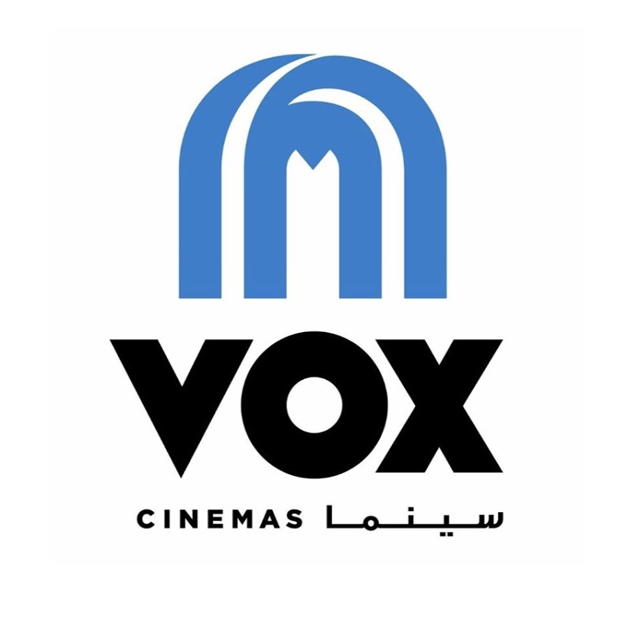 Vox Cinemas - Kingdom Centre -  Riyadh