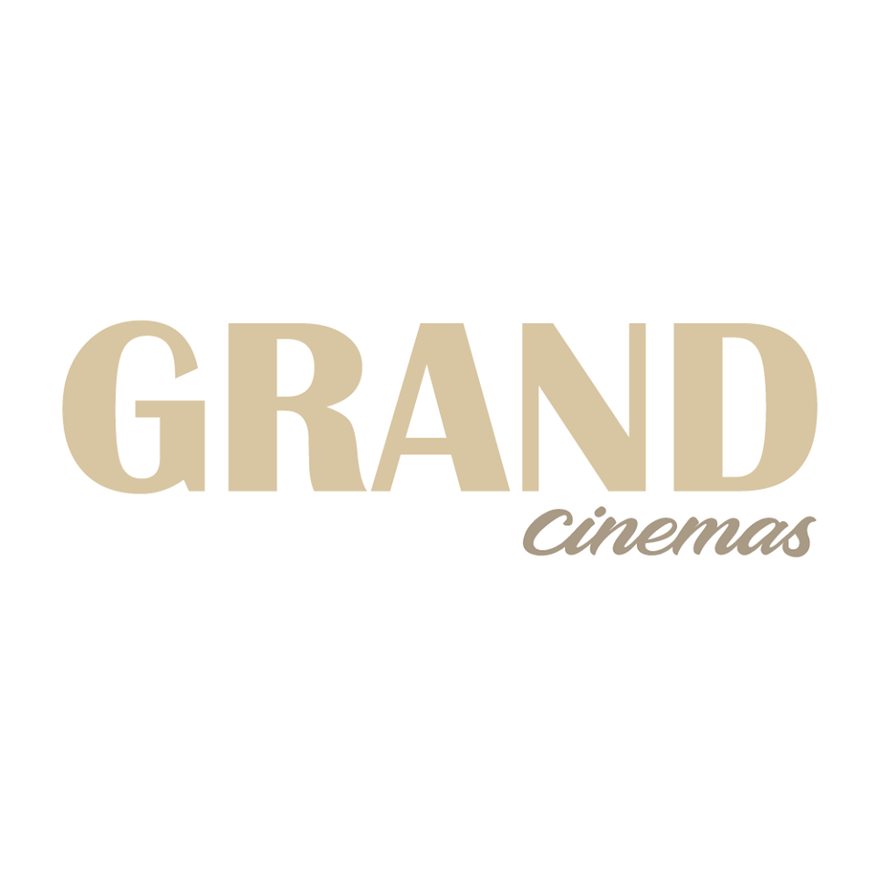 Grand Hurghada Cinema  -  Hurghada