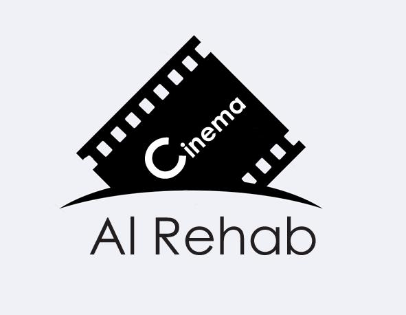 Al Rehab -  Rehab City