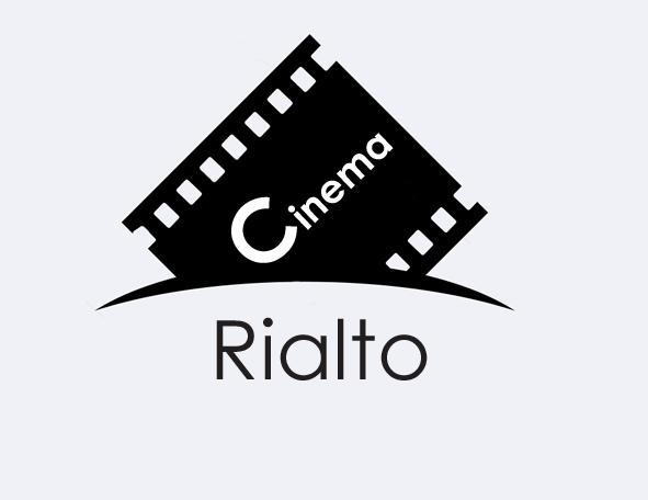 Rialto -  El Raml