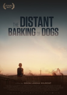 The Distant Barking of Dogs