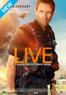 Live (Line of Duty)