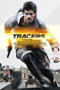 Tracers (II)