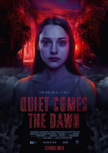 Quiet Comes the Dawn (Family)