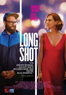 Long Shot (عائلة)
