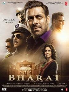 Bharat (عائلة)