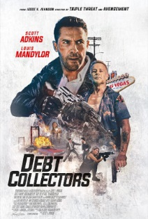 Debt Collector 2