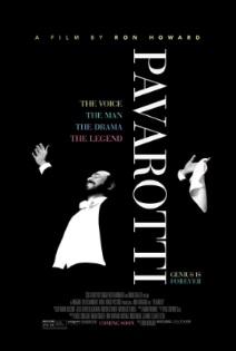 Pavarotti (عائلة)