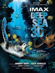 Deep Sea (عائلة)