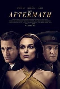 The Aftermath (عائلة)