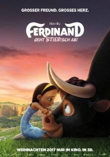 Ferdinand (عائلة)